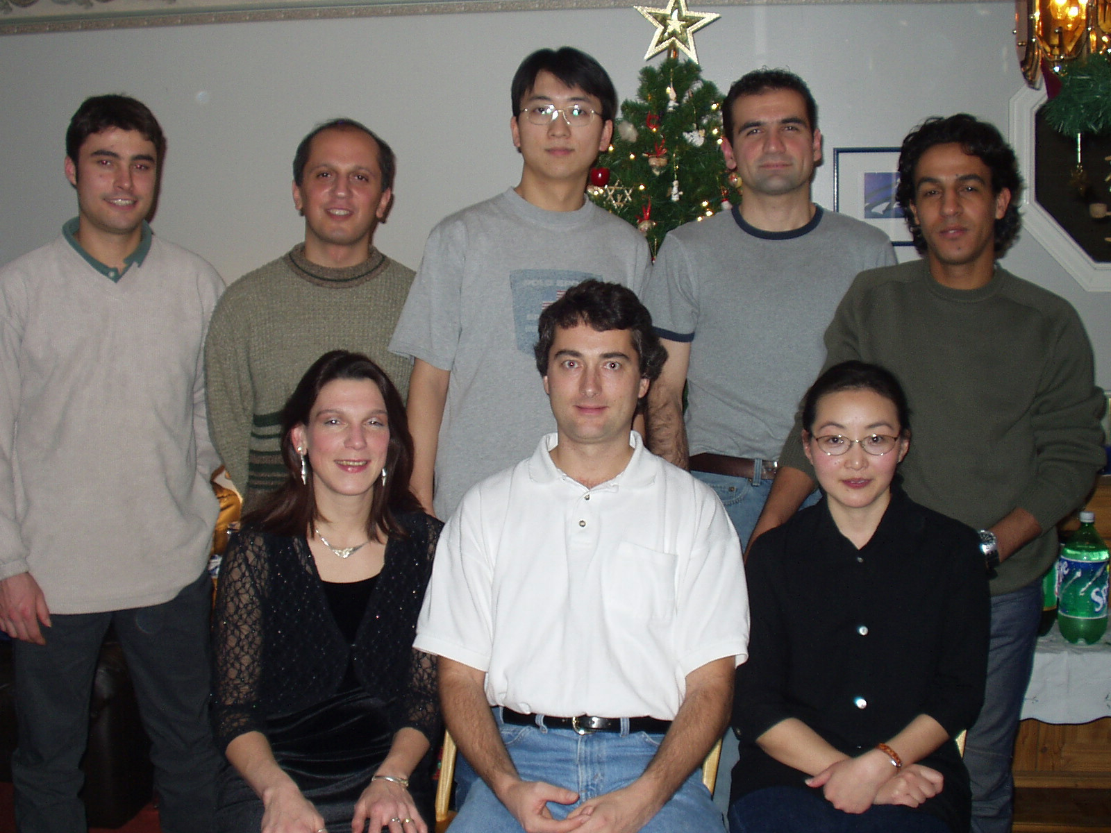Group Dec-2002